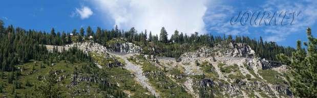 Panorama2f-e1a-type-1-W