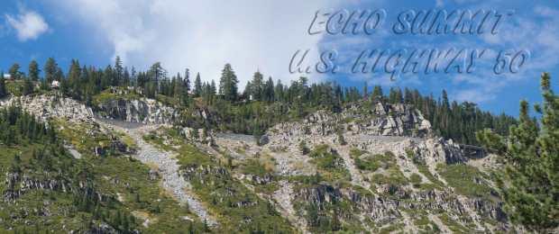Panorama4f-e1a-type-2-W