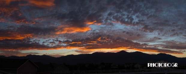 Sunset_Panorama2f-e1a-w