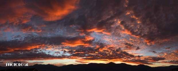 Sunset_Panorama3f-e1a-w