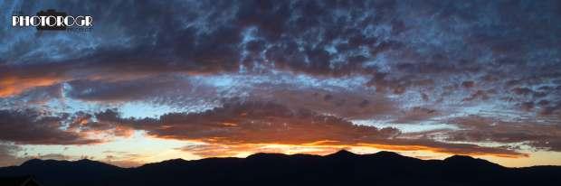 Sunset_Panorama4-3f-1e1-w