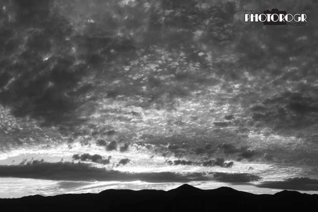 Sunset_Panorama5-cyl-f-1-bw-e1a-w