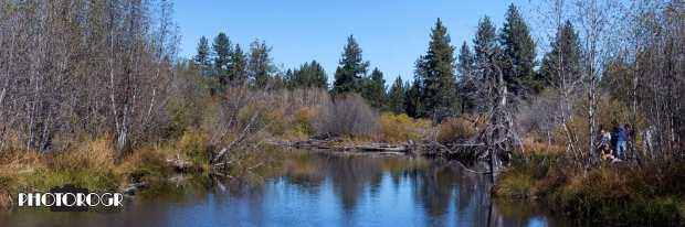 TC-pond_Panorama1f-e1a-w