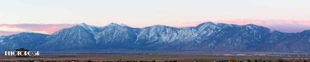 Sierra_Panorama1-15-nov-15-f-e2a-w