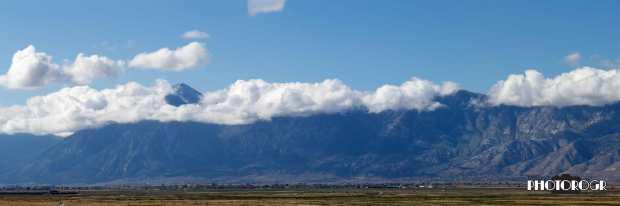 sierras_Panorama1-29-oct-15-fa-e1-w