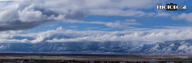 sierra-panorama1-27-nov-15-e2a-w