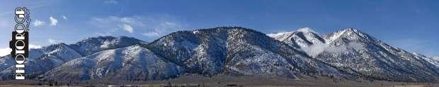 Sierra_Panorama1-2016-01-15-f-e1a-w