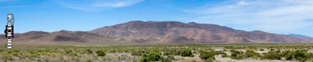 ROGR-Cleaver-Peak-pano1-2016-06-02-w