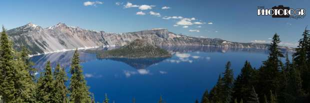 Crater-Lake_Panorama2-2016-06-28-f-a-w