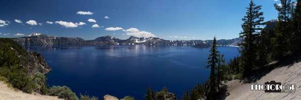 Crater-Lake_Panorama8---2016-06-28-f-e1a-w