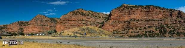 I-80-Utah-Panoramam2---LR---2016-08-11-e1a-z-w