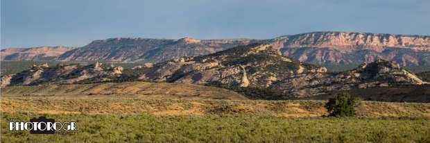 US40_Panorama1---2016-08-16-e1b-f-w