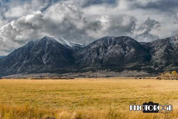 sierra_panorama1-2016-10-24-f-e2-f-b-z-w