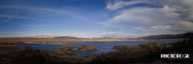 lake-mead_panorama1-2016-12-07-e2-w