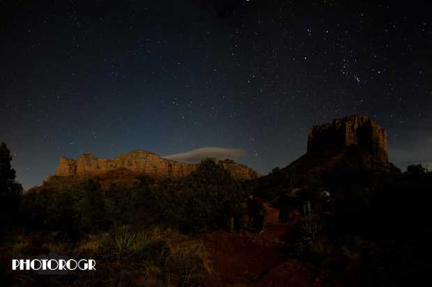sedona-evening_panorama2-2016-12-06-e3a-z-w