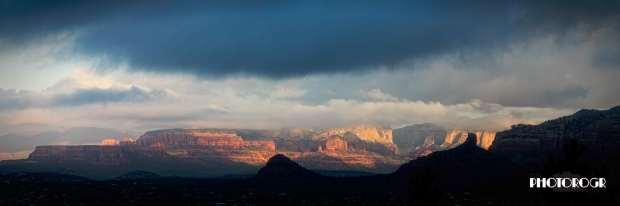 sedona-sunrise_panorama2-2016-12-07-e3-w